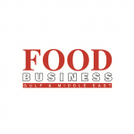 Food business agroalimentaire